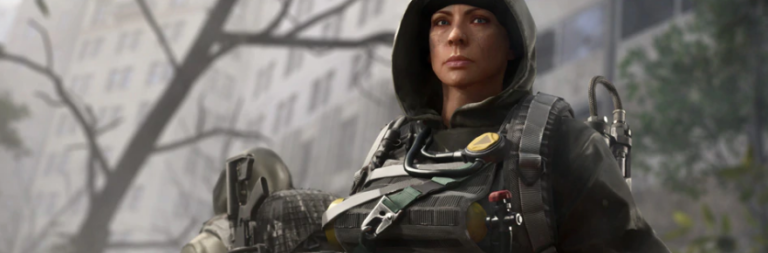 The Division 2 releases Title Update 10 but takes the season pass offline due to a bug