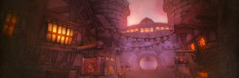 Perfect Ten: More time traveling adventures in MMOs