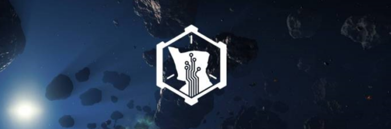 Warframe retools its partner programs to include more creators and create clearer behavior guidelines