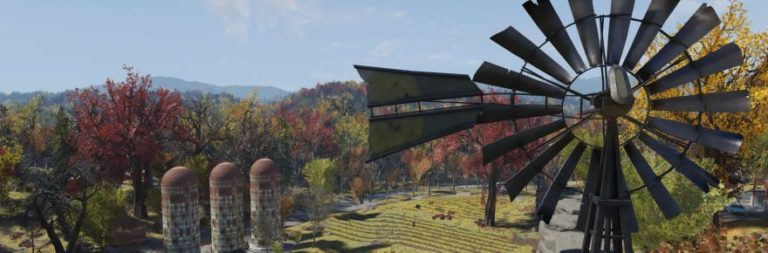 Fallout 76 rolls back some challenge completion due to auto-complete bugs