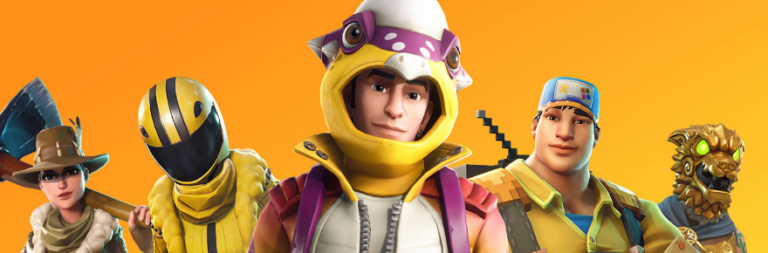 Fortnite elaborates on the Ventures feature and new missions arriving to Save the World