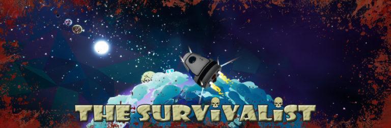 The Survivalist: Astroneer's worst mistake was using Nitrado servers
