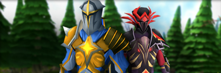 RuneScape introduces Player Advocacy Group-led changes, OSRS adds new Slayer content