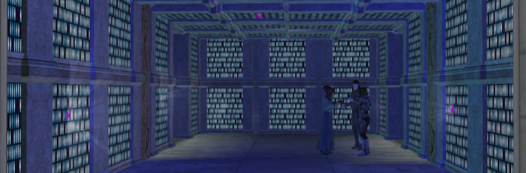 The Daily Grind: How should MMORPGs handle duping scandals?