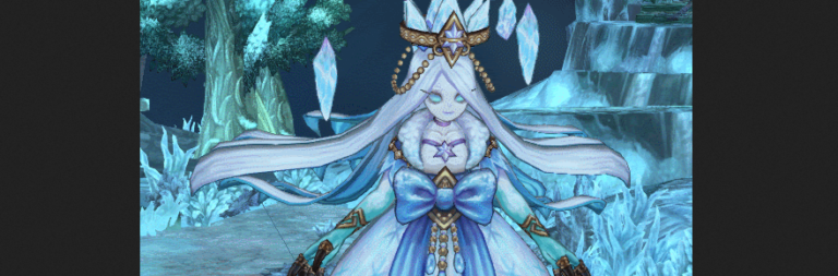 Tree of Savior adds a new raid and some powerful new weapons
