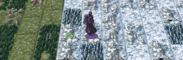 World Seed makes an MMO out of a board game