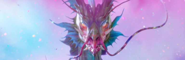 The Daily Grind: Are you tempering your Guild Wars 2 End of Dragons expectations?