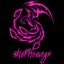 shePhoenyx