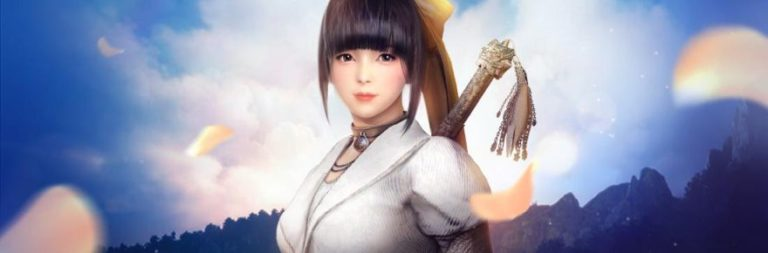 Black Desert revamps Padix Island, brings out a Glimmering Earring, and starts a beach party for beer