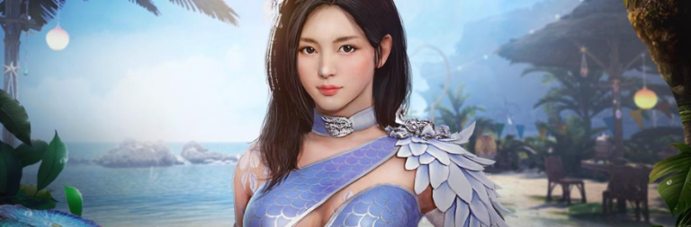 Black Desert Mobile adds a new tower defense mode, PC lets players graduate season servers early