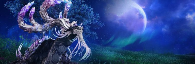 Blade & Soul Midnight Reborn update is now live