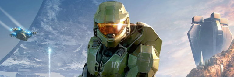 Rumor: Halo Infinite may drop Xbox One support, delay to 2022