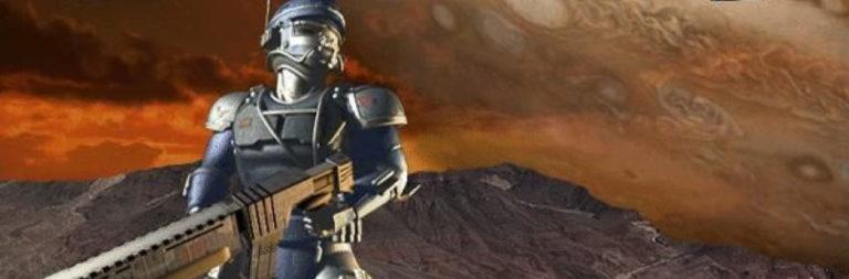 Infantry Online rogue server asks for Daybreak's help
