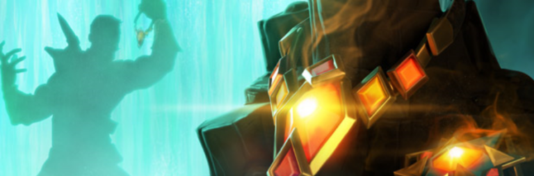 RuneScape introduces the Alchemical Hydrix gem, OSRS seeks feedback for its Trailblazer League