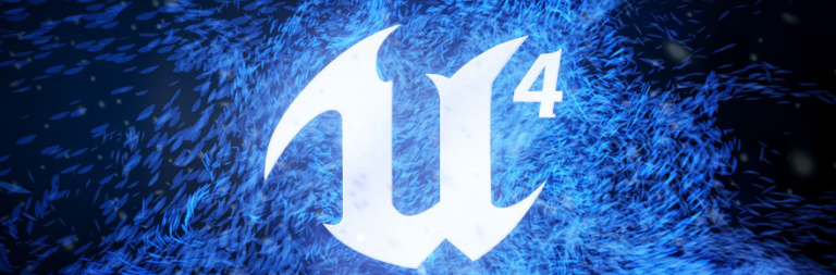 Microsoft general manager says Apple's block of Unreal Engine 'will harm game creators and gamers'