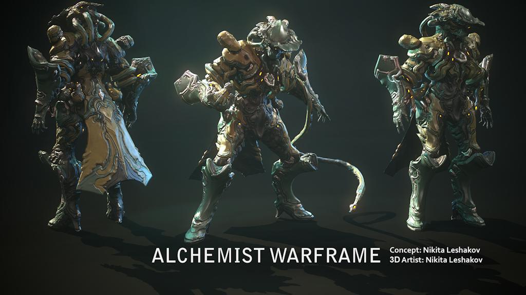 warframe-tennocon-AlchemistFinal-1.jpg