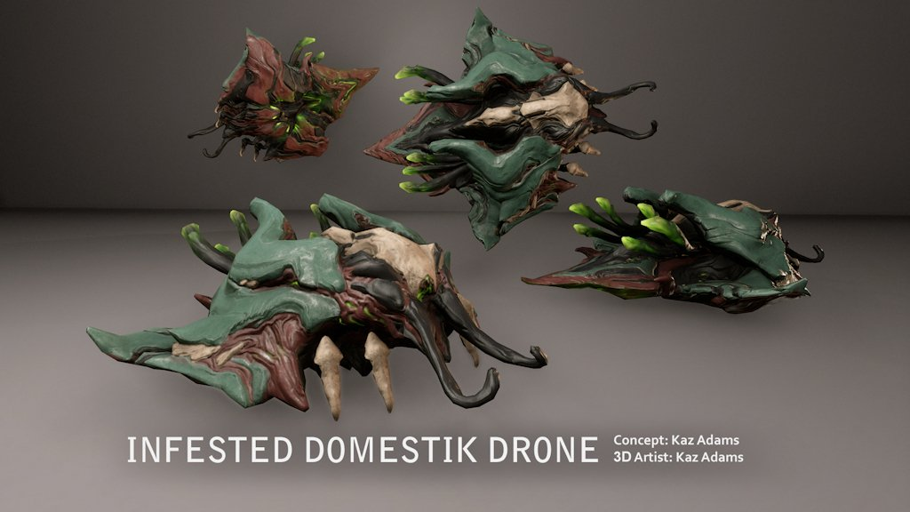 warframe-tennocon-InfDomestikDrone.jpg