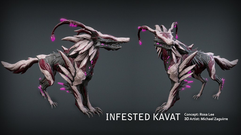 warframe-tennocon-InfestedKavat.jpg