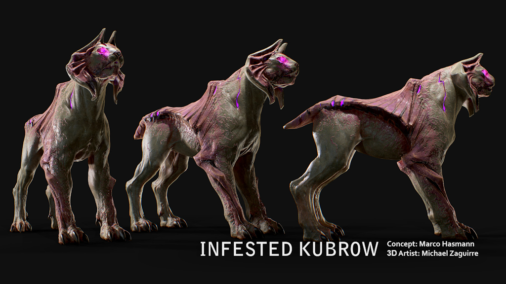 warframe-tennocon-InfestedKubrow.jpg