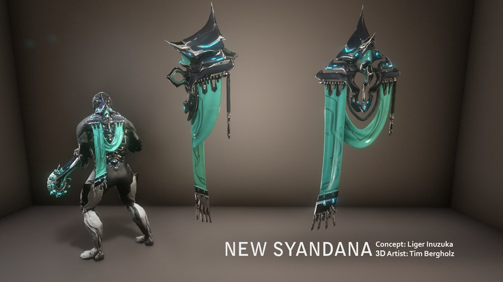 warframe-tennocon-TennoSyandana-New.jpg