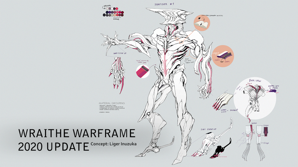 warframe-tennocon-Wraithe2020Update.jpg