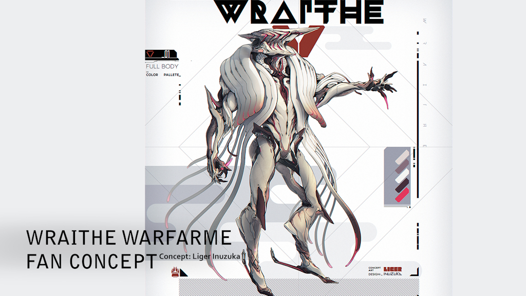 warframe-tennocon-Wraithe3YearOldConcept