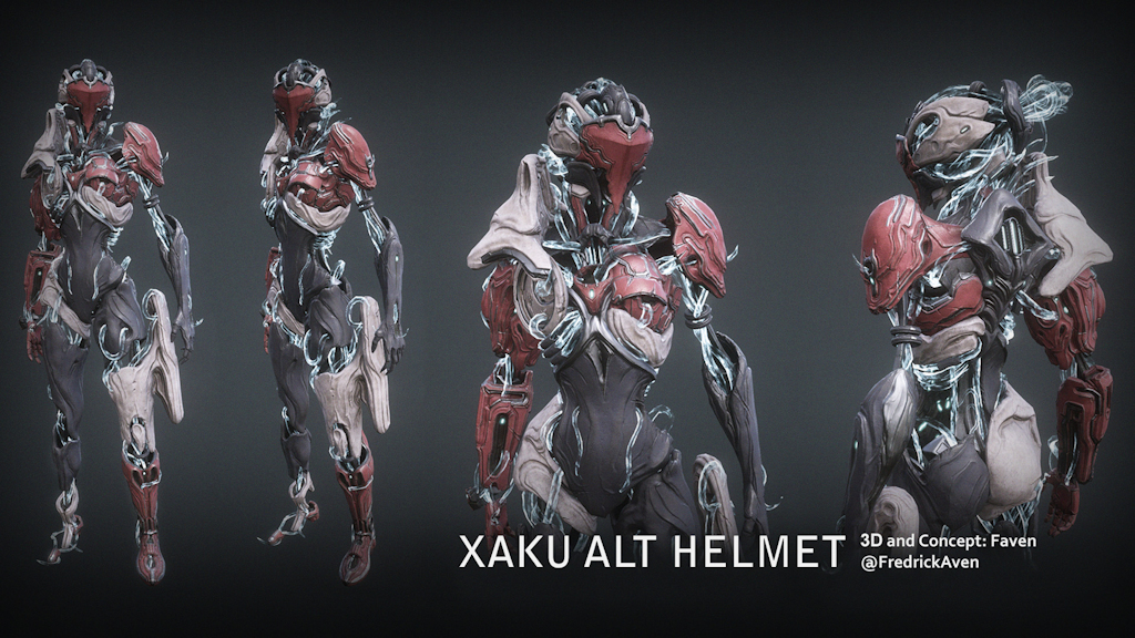 warframe-tennocon-Xaku-Alt-Helmet_FINAL-