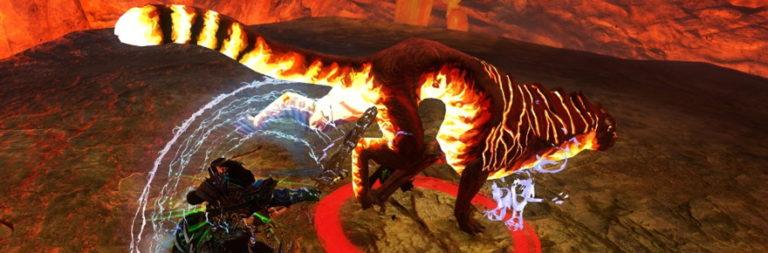 Guild Wars 2 delays WvW world linking until Friday