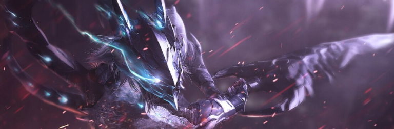 Astellia Online grants an 'ultimate buff' for its first birthday