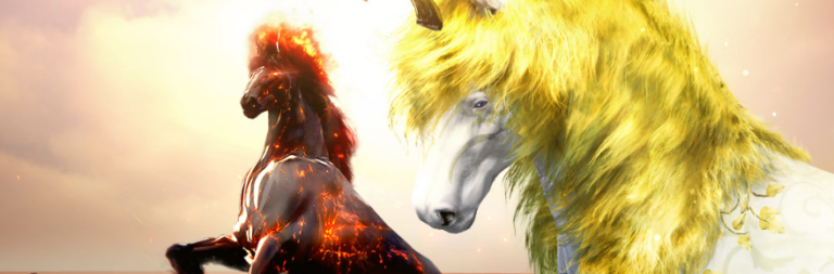 Black Desert dates O'dyllita release for October 7, adds Garmoth's Nest to the Red Battlefield and new events