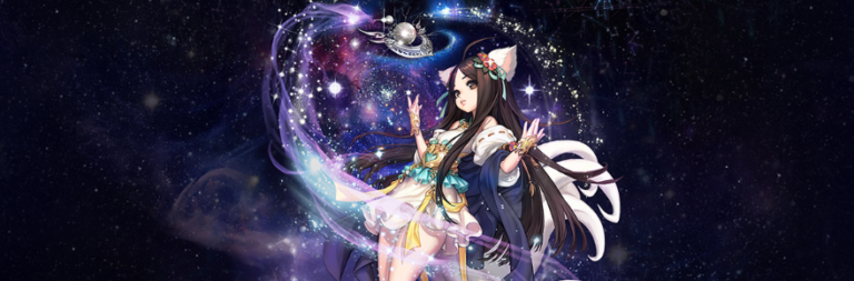 Blade & Soul will add a new class, new dungeon, and new talisman tier in the Cosmic Horizon update