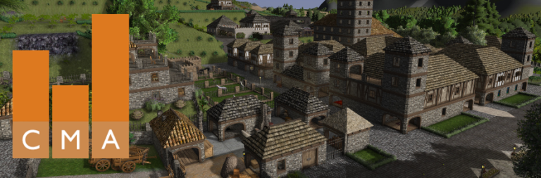 Choose My Adventure: Wurm Online is not for me, and that's OK