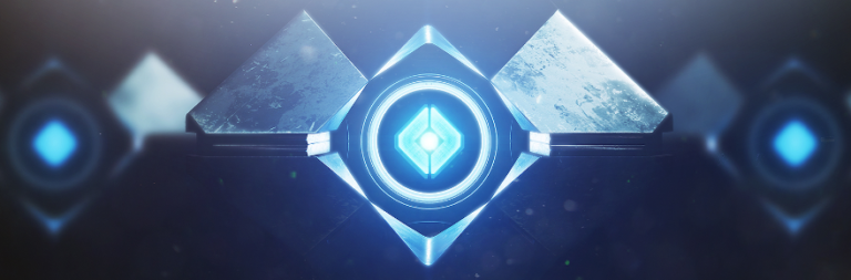 Destiny 2 outlines customizable Ghost boons arriving with Beyond Light