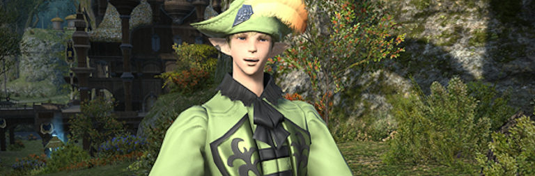 Final Fantasy XIV outlines the changes coming to tomestones in patch 5.4