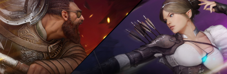 Shadow Arena introduces a team deathmatch mode and a Rookie Battle Pass on PC