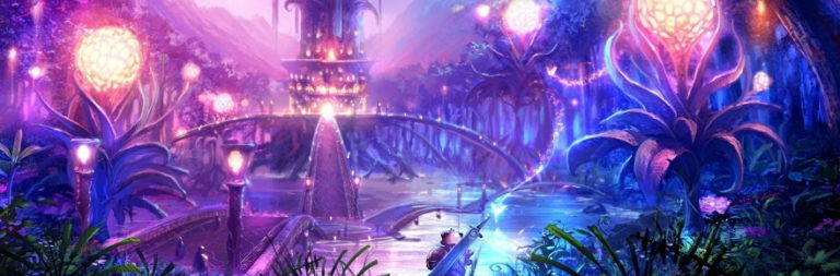 TERA will 'live on,' starts transferring operations from En Masse next week
