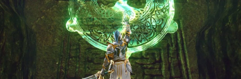 ArcheAge Unchained offers free trial as Reddit melts down over pay-to-win