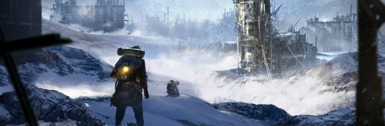 Frostpunk's board game Kickstarter nears $1M with nearly three weeks left