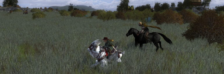 Lord of the Rings Online tests missions, pushes back Halloween