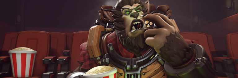 Overwatch's Halloween Terror is back once again with new cosmetics and challenge missions