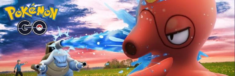 Massively-on-the-Go: Niantic's 'Mega' missteps in Pokemon Go