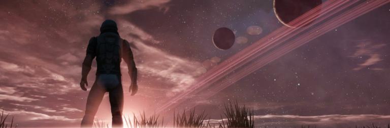 Chris Roberts se sincera sobre el futuro de Star Citizen y Squadron 42, comparando el desarrollo con el Proyecto Apollo