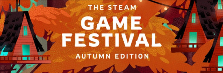 MMO Business Roundup: Steam Game Festival, My.Games, Taipei Gameshow, Niantic, and RazerCon