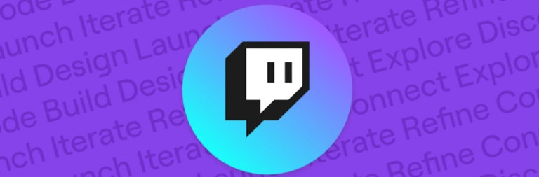 Twitch lowers a (temporary?) banhammer on Donald Trump