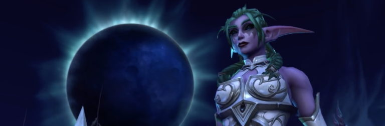 Perfect Ten: 10 things to genuinely like about modern World of Warcraft