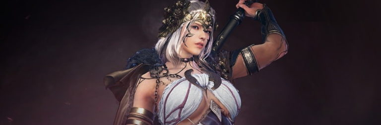 Black Desert brings basilisk fights and shared character equipment on PC, Guardian Awakening on console