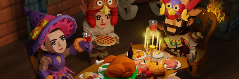 The best MMO sales and events of Thanksgiving and Black Friday 2020