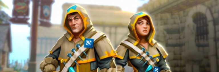 RuneScape expands on Construction Contracts in a dev blog and livestream