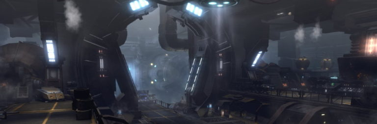 Star Wars: The Old Republic gets set to reveal its Mandalorian flashpoint