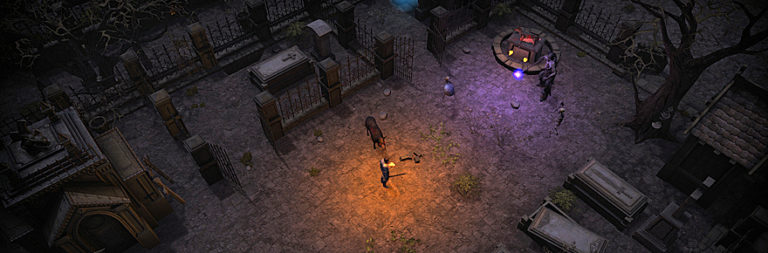 Wild Terra 2's early access has been postponed to the end of January 2021